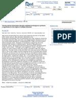 07 Barium Ms.pdf 111