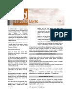 O-ESPIRITO-SANTO-Apostila-2017-segunda-edicao.pdf