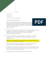 Examen Unidad 3 Sistemas de Costos Por Actividad
