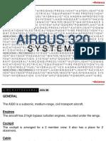 SISTEMAS A320.pptx