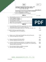 R1621042092017.pdf