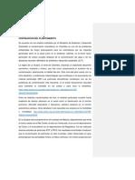 Proyecto 1 (1) Continuacion Planteamiento