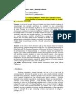Reflecţia etnopsihologică - sursă a identăţii culturale.pdf