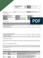 GRUPO 8151 1141.pdf