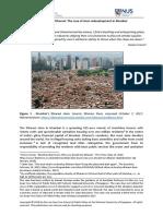 redeveloping-dharavi.pdf