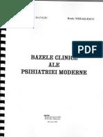 BAZELE CLINICE ALE PSIHIATRIEI .pdf