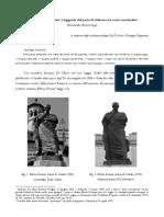 BENCIVENGA_Ovidio (Prova Di Stampa)