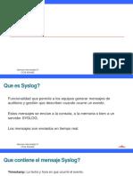073-syslog.pdf