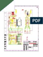 30千瓦发电机组外形图 机载 2019.pdf