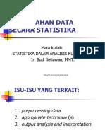 5statistika Dalam Analisis Kuantitatif