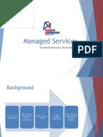 MSP Presentation V2
