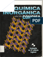 Quimica_Inorganica_nao_tao_concisa_-_J.D.pdf
