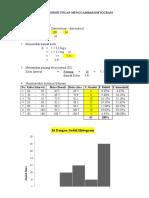 MHUID TM 1-2 Simulasi Histogram