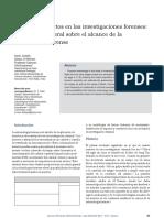 (2) El Uso de Insectos en Investigaciones Forenses 2