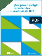 Orientacoes_Estagio_FINAL__Publicacao_.pdf