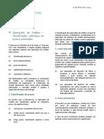 Operacoes_de_Credito_-_DL_58.2013_de_8_de_Maio_-1082921_1- (1)