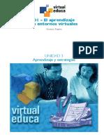 Spiro_ aprendizaje-estrategias _entornos virtuales.pdf