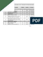 TALLER 2 - Calculo de Mano de Obra(1)
