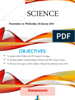 P6 science PPT 2019.pdf