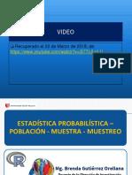 39041_7000388447_09-02-2019_053052_am_Sesión_3ultimo