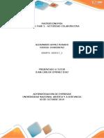 Macroeconomia Fase2 Unidad 1 AlexanderGomezRosado
