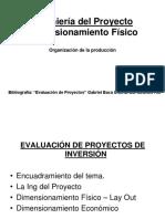 INGENIERIA DEL PROYECTO - Dimensionamiento fisico.pdf