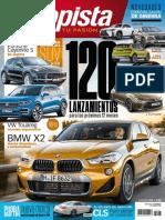 Autopista revista - Marzo 2018.pdf