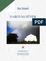 Arco Nanu Vem