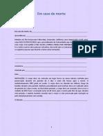 emcasodemorte.pdf