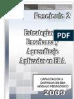 FASCICULO_2_PEDAGOGICO[1]