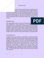 obsessao.pdf