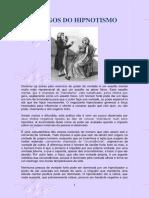 hipnotismo.pdf