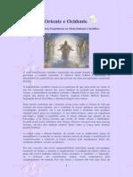 orienteeocidente.pdf