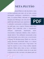 plutao.pdf