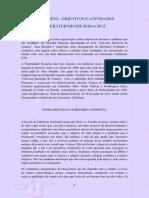 propositosdafrc.pdf