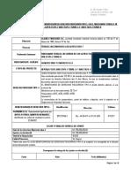 Contrato de Vinculacion Apto 540