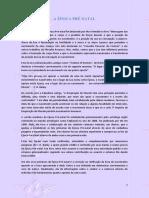 epocaprenatal.pdf
