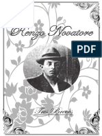 renzo-novatore-final2.pdf