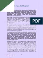 retardomental.pdf