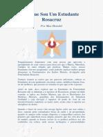 rosacruciano.pdf