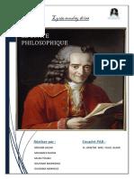 le_conte_philosophique.docx
