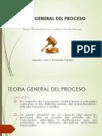 TGP - El Proceso 01-04-19