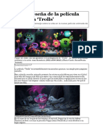 'Trolls'