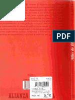 Atlas de Filosofía