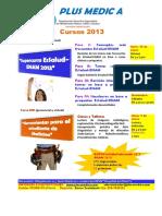 126892988-PLUS-MEDIC-A-pdf.pdf