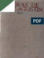 San Agustin - 16 La Ciudad de Dios 01