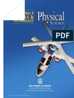 8th_Grade_Physical_Science.pdf