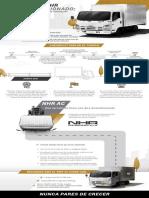 Infografia_NHR_12388 (1)