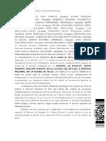 Fallo Amparo 224-2019 Talca