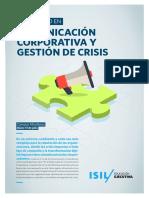 d-comunicacion-corporativa-y-manejo-de-crisis.pdf